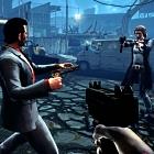 The Darkness 2 angespielt: Blutrache im Multiplayermodus