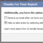 Facebook-Sicherheitslücke: Private Bilder anschauen leicht gemacht