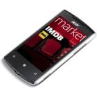 Acer Allegro: Smartphone mit Windows Phone 7.5 für 350 Euro