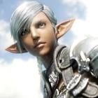 Square Enix: Final Fantasy 14 ab Januar 2012 wieder kostenpflichtig