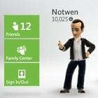 Xbox 360: Neues Dashboard und TV-Kanäle verfügbar