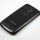 Galaxy Nexus im Test: Vorführ-Smartphone für Googles Android 4.0