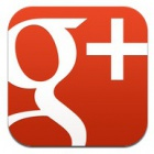 Soziales Netzwerk: iOS-App für Google+ mit Suchfunktion