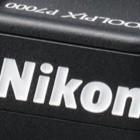 Nikon-Firmware-Update: Coolpix P7000 unterstützt HDR-Fotografen