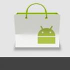 Google: 10 Milliarden Android-Apps heruntergeladen