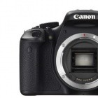 Gerüchte: Canon 650D mit 24 Megapixeln