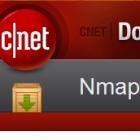 """Cnet: Download.com verteilt Nmap mit """"trojanischem Installer"""""""