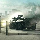Battlefield 3: Dice hat Serverbrowser überarbeitet