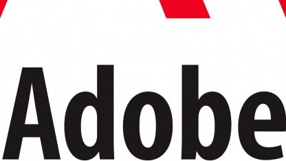 Adobe will in der kommenden Woche einen Patch veröffentlichen.