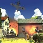 Free-to-Play-Markt: EA vermarktet Battlefield Heroes und Fifa mit ProSiebenSat.1