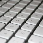 Bluetooth-Tastaturen: Zehn Jahre Batterielaufzeit