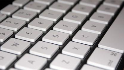 Broadcom will langlaufende Bluetooth-Tastaturen ermöglichen.