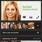 Virtuelles Gedächtnis: Evernote stellt Hello und Food vor
