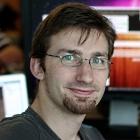 """Interview Zynga: """"HTML5 ist nicht für Spiele gemacht worden"""""""
