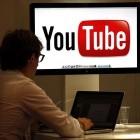 Internetfernsehen: Web-Videonutzung nimmt stark zu