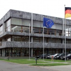 Bundesverfassungsgericht: Verfassungsbeschwerden gegen Telefonüberwachung abgewiesen