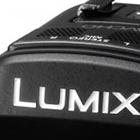 Panasonic-Firmware-Update: Lumix DMC-GH2 zoomt besser
