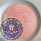 FBI: iPhone als Fingerabdruckscanner
