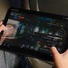 Onlive: Spiele-Streaming per App auch auf Tablets und Smartphones