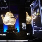Vertu: Nokia will Luxussparte verkaufen