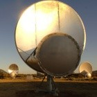 Seti: Radioteleskop ATA belauscht Kepler