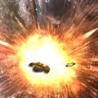 Egosoft: X3 Albion Prelude als Vorspiel zu X Rebirth