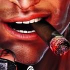 Computerspiele 2011: Von Fail0verflow über Duke Nukem bis Skyrim
