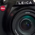 Leica: Superzoom-Kamera mit 25 bis 600 mm Brennweite