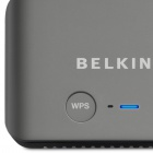 Belkin: WLAN für unterwegs