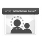 Find My Face: Google+ mit Gesichtserkennung