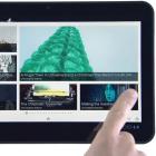 Google Currents: Google zeigt, wie ein digitales Magazin aussehen sollte