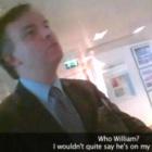 Lobbyismus: PR-Agentur prahlt mit Manipulation von Wikipedia und Google