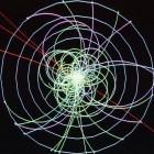 LHC: Kommt Higgs am Dienstag?