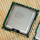 CPUs: Intel erklärt Core i7-900 und 800 zum Auslaufmodell
