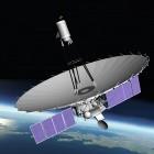 Radioastron: Riesenradioteleskop nimmt Betrieb auf