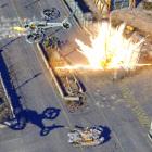 Bioware: Command & Conquer Generals 2 auf Basis von Frostbite 2