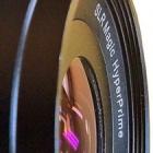 Objektiv: Lichtstarker Weitwinkel für Sony NEX