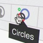 Bildbearbeitung: Picasa mit Anbindung an Google+