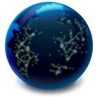 Mozilla: Firefox ist zu groß