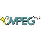 IVC und WebVC: MPEG sucht sich lizenzfreien Standard für Webvideo