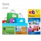Windows Store: Microsoft macht Ausnahme für FOSS-Anwendungen
