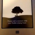 Jailbreak: Amazons Kindle Touch geknackt