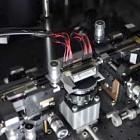 Quantencomputer: Programmierbare Photonen durch Wellenleiter