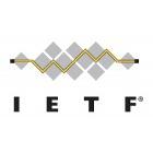 RFC 6455: Websockets als IETF-Standard veröffentlicht
