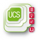 Linux: Univention Corporate Server 3.0 mit Samba 4 veröffentlicht