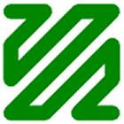 Freie Codecs: FFmpeg 0.9 ist fertig