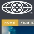 USA: Filmindustrie besteht auf Netzsperren
