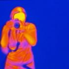 US-Forschungsauftrag: Wärmebildkameras für Mobiltelefone