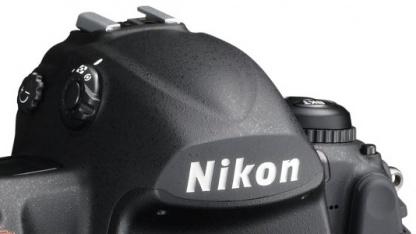 Für Nikons D3s könnte es bald einen Nachfolger geben.