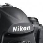 Gerüchte: Nikon D4 mit ISO 204.800 und 11 Bildern pro Sekunde